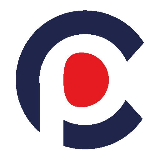 PABLOGCAPISTRANO